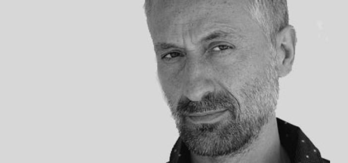Michel Cleis