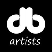 logo_dbartists