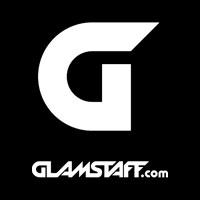 logo_glamstaff