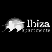 logo_ibizaapartments
