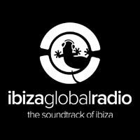 logo_ibizaglobalradio