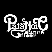 logo_paranoic