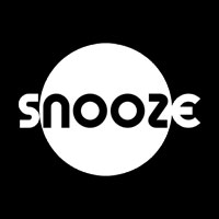 logo_snooze